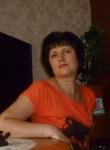 Olya , 57  , Barnaul