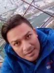 daniel, 25  , Jutiapa