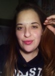 Flor, 24  , Buenos Aires