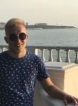 Vladislav, 22, Saint Petersburg