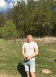 Zhenya, 39, Moscow