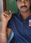Satishkumar, 36  , Nellore