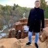 Igor, 32 - Just Me Photography 1
