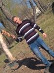 Maksim, 34  , Chelyabinsk