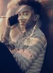محمد خالد, 18  , Ta