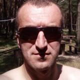 Ivan, 39  , Zhovkva