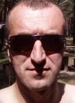 Ivan, 38  , Zhovkva