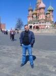 Vladislav, 46  , Egorevsk