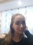 mariyanosovd561