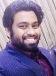 Indra Singh, 26  , Kota (Rajasthan)