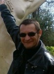 Damien, 50  , Trilport