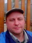 Vladimir, 44  , Perm