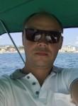 Kamil, 34, Almetevsk
