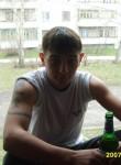 Roman Obzhorin, 37  , Karpinsk