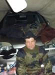 VLADIMIR, 52  , Blagoveshchensk (Amur)