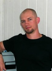 Алексей, 36, Russia, Petropavlovsk-Kamchatsky