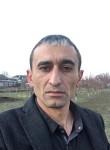 Artem, 35  , Pavlovskaya