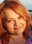 Oksana , 42  , Protaras