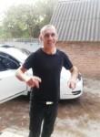 Igor, 31, Kiev