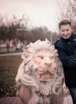 Артур, 83  , Mykolayiv