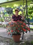 ELENA, 58  , Koryukivka
