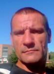 Vasiliy, 33  , Zolotonosha