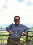 Vu Nguyen, 51  , Ho Chi Minh City