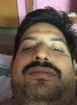 vishnu, 37  , Guntur