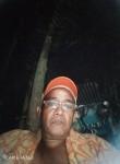 Thata, 50  , Bacolod City