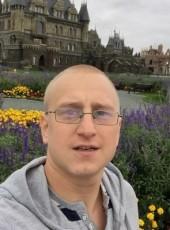 Evgeniy, 29, Russia, Tolyatti