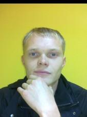 Igor , 39, Russia, Izhevsk