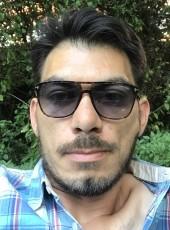 Jack, 39, France, Montreuil