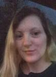 YuLYa, 22  , Braunschweig