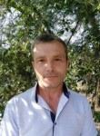 Konstantin, 46  , Kiev