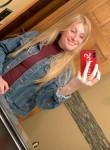 delanie, 19  , Leavenworth
