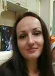Mariya, 35, Krasnodar
