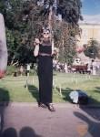 FIONA, 49  , Dobropillya