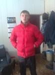 Ivan, 30  , Novosibirsk