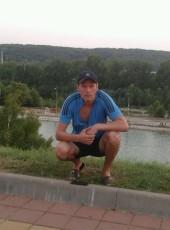 Aleksandr, 18, Russia, Maykop