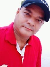 Humberto , 18, Brazil, Fortaleza