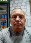 Mikhail, 18  , Korosten