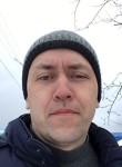 Aleksey, 38  , Perevoz