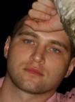 Андрей, 33 года, Саранск