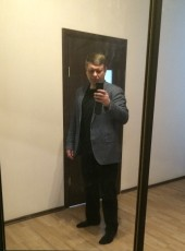Andrey, 41, Russia, Tolyatti