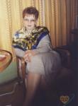 Osen, 55  , Moscow