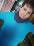 Sveta, 47  , Cherykaw