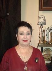 Amela, 69, Russia, Tuapse