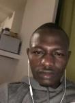cheikhou1234, 25  , Bondy