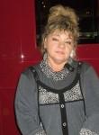 Irina, 52  , Cherkasy