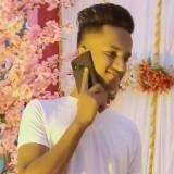 Shehzad, 18  , Surat